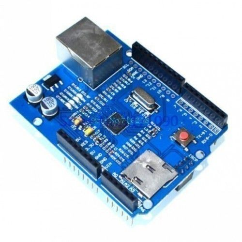 Largest selling online store for arduino uno mega, buy arduino uno mega online, arduino uno mega india at best buy arduino uno mega price.