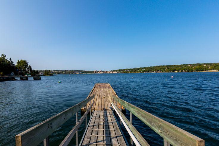 1003 Shore Drive | Red Door Realty | Nova Scotia Real Estate