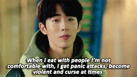 """19 Times """"Weightlifting Fairy Kim Bok Joo"""" Was The Story Of Your Life   Soompi"""