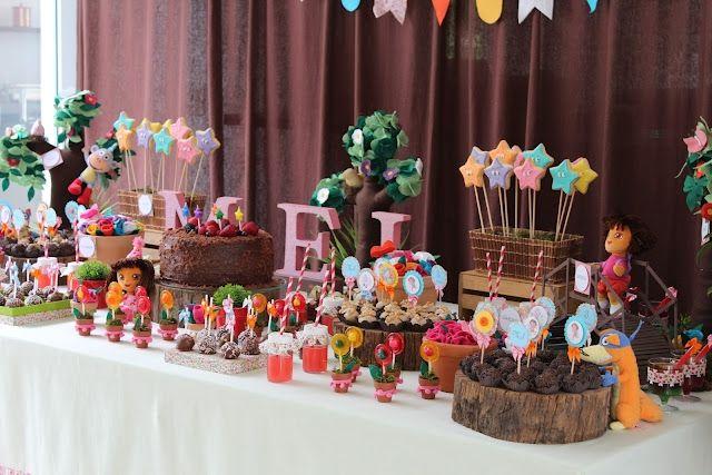 http://www.arteriaatelie.com/blog/ler/festa_dora_aventureira