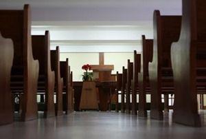 O sucesso da igreja primitiva e o silêncio da igreja atual | O Pregador