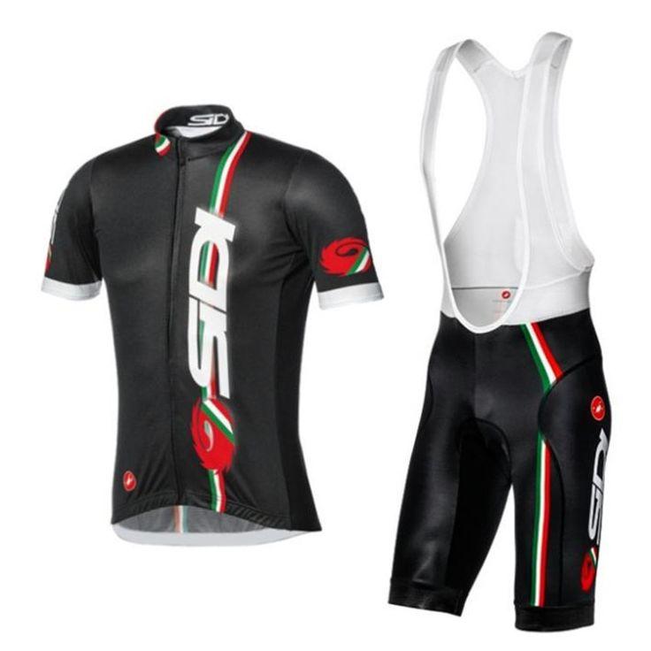$26.68 (Buy here: https://alitems.com/g/1e8d114494ebda23ff8b16525dc3e8/?i=5&ulp=https%3A%2F%2Fwww.aliexpress.com%2Fitem%2F2015-Team-Cycling-Jersey-Sets-MTB-Cycling-Clothing-Underwear-Ropa-Mountain-Bike-Compression-Ciclismo-Bicicletta%2F32727107458.html ) 2016 Team Cycling Jersey Sets MTB Cycling Clothing Underwear Ropa Mountain Bike Compression Ciclismo Bicicletta for just $26.68