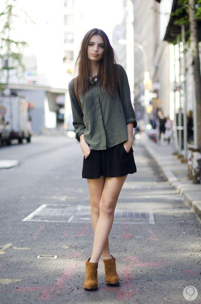 explore street style fashion