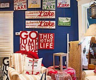 Explore Lake Geneva, Wisconsin | Midwest Living