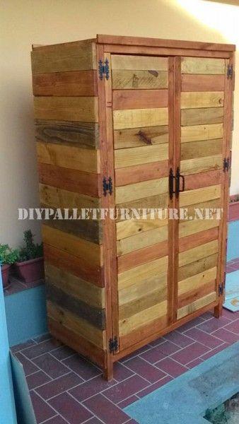 17 id es propos de meubles t l palettes sur pinterest mtand de meubles pour la t l. Black Bedroom Furniture Sets. Home Design Ideas