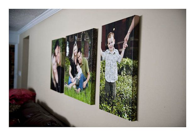Printingbox like to reveal some practical nitty-gritty of why to buy canvas prints online to make your photos and valued images eternal. It will surely be beneficial to fellows who hesitant to go for online printing services.