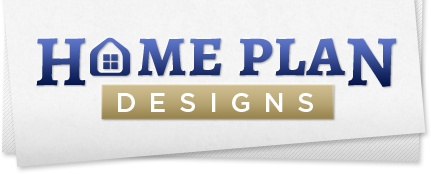 Are you looking for home blueprints and plans? If you are, homeplandesigns.net offers the largest selection available online so check them out.