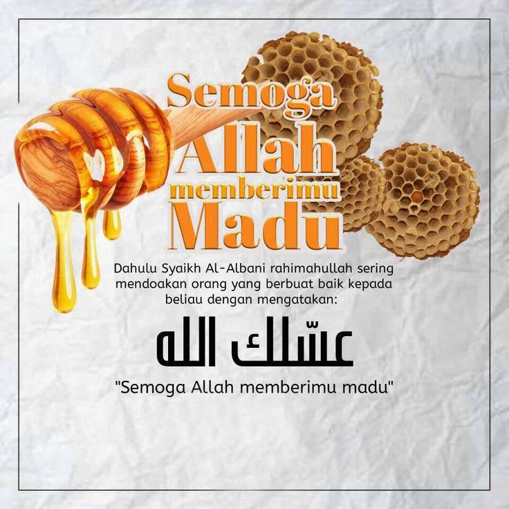 Follow @NasihatSahabatCom http://nasihatsahabat.com #nasihatsahabat #mutiarasunnah #motivasiIslami #petuahulama #hadist #hadits #nasihatulama #fatwaulama #akhlak #akhlaq #sunnah #aqidah #akidah #salafiyah #Muslimah #adabIslami #ManhajSalaf #Alhaq #dakwahsunnah #Islam #ahlussunnah #tauhid #dakwahtauhid #Alquran #kajiansunnah #salafy #DakwahSalaf #Kajiansalaf #doazikir #doadzikir #semogaAllahmemberimumadu #SyaikhAlAlbani