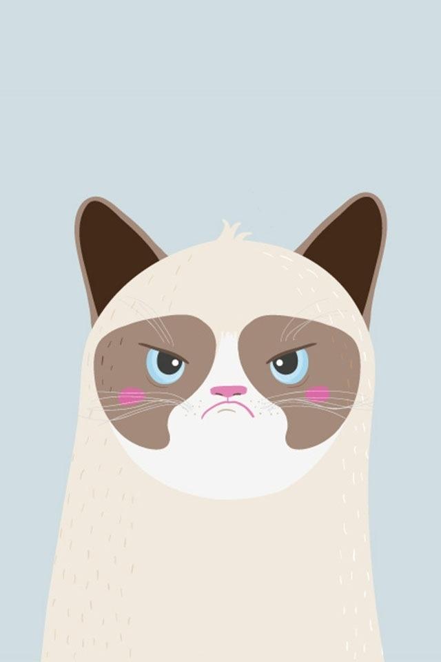 best 25 grumpy cat cartoon ideas on pinterest grumpy