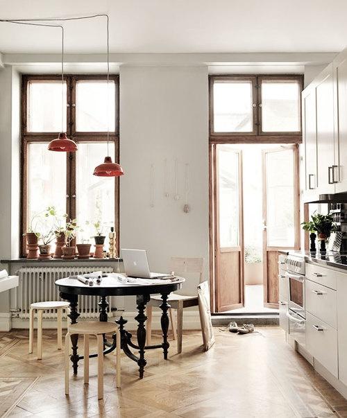 Die besten 25+ Stadt stil türmatten Ideen auf Pinterest - einzimmerwohnung einrichten interieur gothic kultur