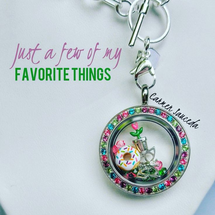 392 best luv origami owl images on pinterest living