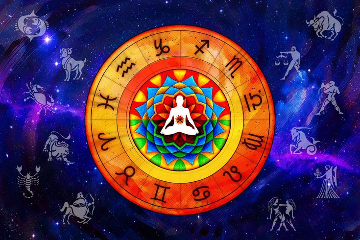 Indian astrology, called Jyotish, is universal and timeless. Jyotisha is one of the most time-tested and oldest systems of astrology in the world. In Western countries, it is called Indian Vedic astrology.
