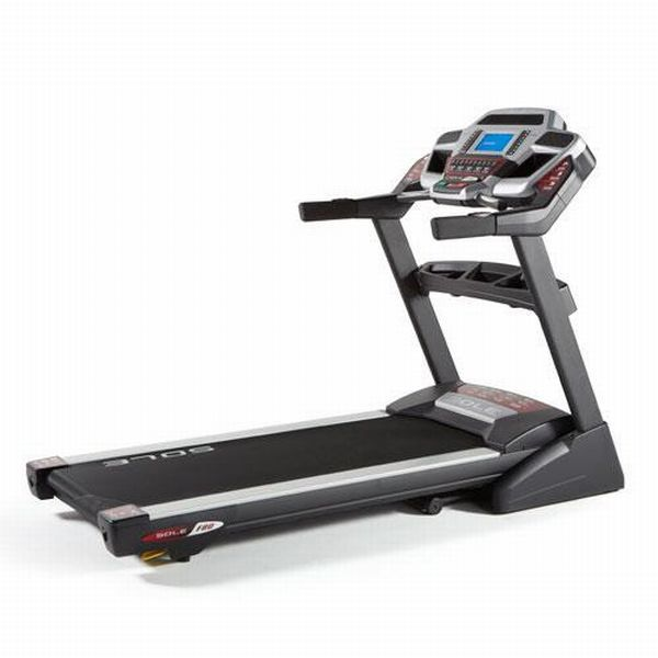 Owing to unhealthy lifestyles and day to day stress, more and more people are now trying to be healthier. For this, they prefer exercising using a treadmill, which is undoubtedly one of the best fitness improvement equipment. It not just always your body to stay fit, it helps to reduce weight, increases your heart's efficiency, ...