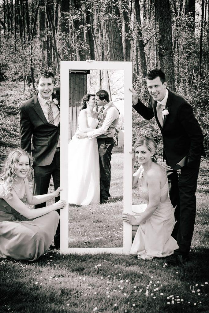 163 besten Hochzeit Bilder auf Pinterest | Hochzeitsfotografie ...