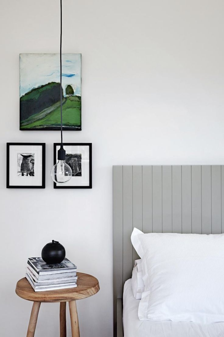 bedroom-light-ACS1214p47