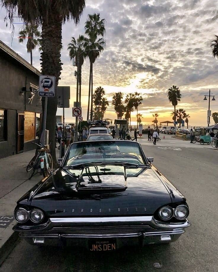 Pin By Ainlivmar On Transport Old School Muscle Cars Car Wallpapers Muscle Cars