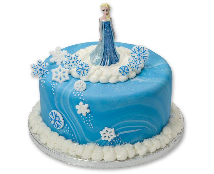 55 best Frozen Birthday images on Pinterest Frozen birthday