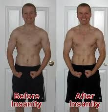 How to lose belly fat fast in 30 days photo 3