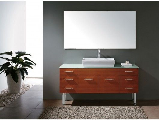 17 best images about max furniture clearance outlet on - Bathroom vanities and cabinets clearance ...