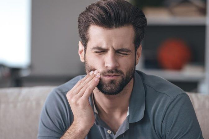How To Get Rid Of A Toothache Fast Without Medicine And Painkillers - http://emergencydentalcaretips.com/how-to-get-rid-of-a-toothache-fast-without-medicine-and-painkillers/ Learn about how to stop toothache immediately how to stop a throbbing toothache best way to get rid of toothache without painkillers how to get rid of tooth pain from nerve toothache at night how to stop a toothache fast at home how to stop a toothache from a broken tooth how do you make a toothache go away