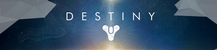 [Rumour] Destiny 2 Release Date Leak http://echogamesuk.com/destiny-2-release-date-leaked/ #gamernews #gamer #gaming #games #Xbox #news #PS4
