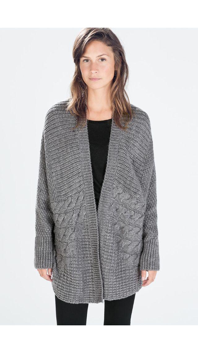 Zara.com #zara#sweater