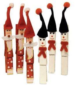 ¿Cómo hacer adornos navideños nosotras mismas?   Ahorradoras.com