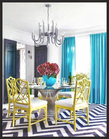 145 Best Window Treatment Inspiration Images On Pinterest