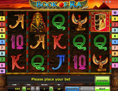 Казино вулкан играть на реальные деньги Book Of Ra Deluxe.  Игровой автомат Book Of Ra Deluxe не только поможет насладиться приключением в стиле Индианы Джонса, разгадать таинственные загадки гробницы фараона, отыскать сокровища, но и получить реальный выигрыш, играя на деньги в казино Вулкан.