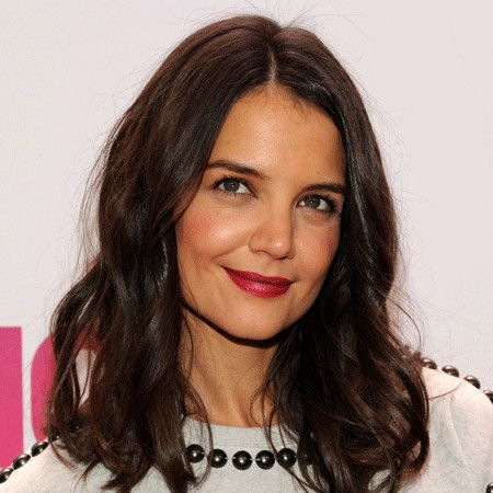 Katie Holmes wiki, affair, married, Lesbian with age, height, actress, Tom Cruise,