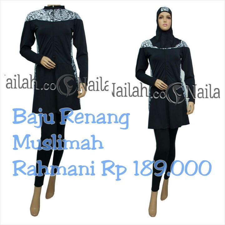 Baju renang muslimah murah online dating 1