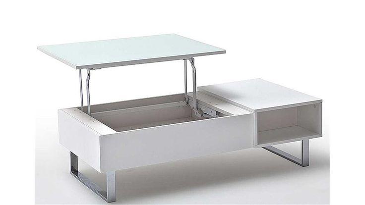 1000 ideas about couchtisch wei hochglanz on pinterest couchtisch hochglanz ikea couchtisch. Black Bedroom Furniture Sets. Home Design Ideas