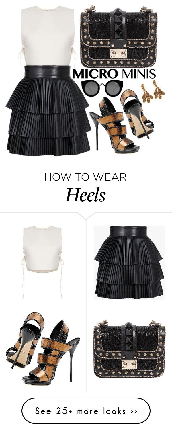 25+ Best Ideas About Micro Mini Skirts On Pinterest | Micro Skirt Suede Skirt And Spring Skirts