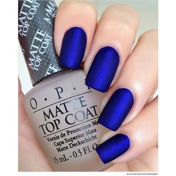 Top 10 Nail Polish Designs ❤ liked on Polyvore featuring beauty products, nail care, nail polish and nails