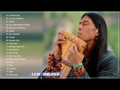 "Самая красивая музыка на свете - Эннио Морриконе ""Плач ветра"" - Ennio Morricone ""Cry wind"" - YouTube"