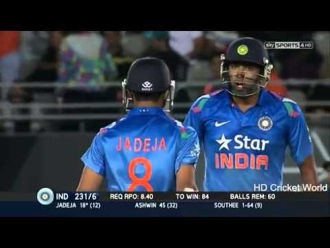 Arvind Pandit   1 cricket match