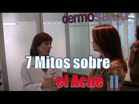 Mitos del Acne II | Crema Dental, Sol, Relaciones con otras personas, Prevención Cicatrices - http://solucionparaelacne.org/blog/mitos-del-acne-ii-crema-dental-sol-relaciones-con-otras-personas-prevencion-cicatrices/