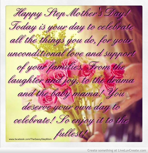 Image Result For Quotes About Mothers