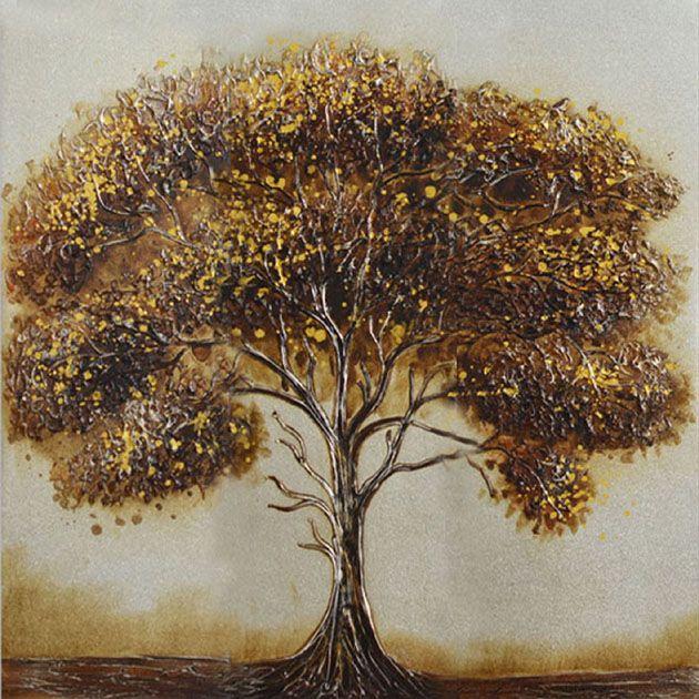Πίνακας Δέντρο Καφέ http://www.lovedeco.gr/p.Pinakas-Dentro-Kafe.906274.html