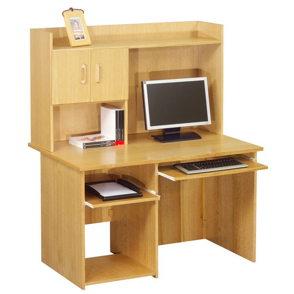 Furnways Furniture  - Trenline Computer Desk with Wall Mount, R0.00 (http://www.furnways.co.za/office-furniture/computer-desks/trenline-computer-desk-with-wall-mount/)