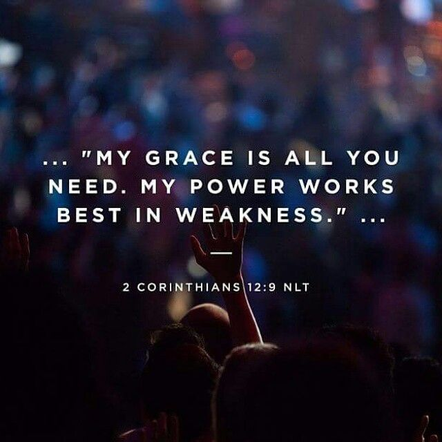 "Sometimes my heart just breaks for my church members, because I love them so much. If you have ever been a parent, you know how deeply you want God's best for your kids. It's not a job, it's a calling, both parenting and pastoring. My heart is heavy tonight as I think and pray for different ones that I know are either struggling, or facing temptations, or fighting serious problems or illness. The Apostle Paul said he ""travailed in birth until Christ is formed in you."" (Gal 4:19) He had a…"