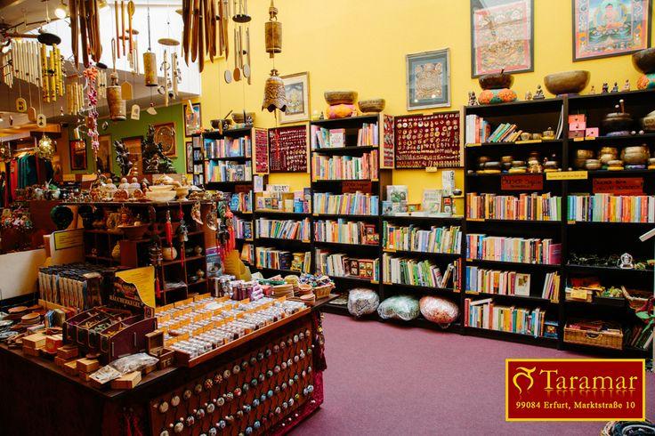 #taramar #nepal #erfurt #buddha #buddhism #thangka #india #esoteric #spiritual #meditation #tantra #ritual #temple #mandala #yoga #ayurveda #windchime #jewelry #incense #incensesticks #literature
