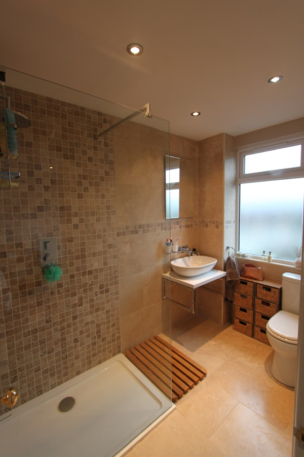 Ensuite bathroom dream home pinterest ensuite for House and home bathrooms