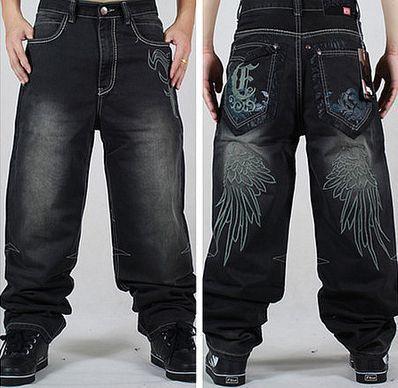 Possible pants?