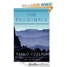 #7: The Pilgrimage (Plus)