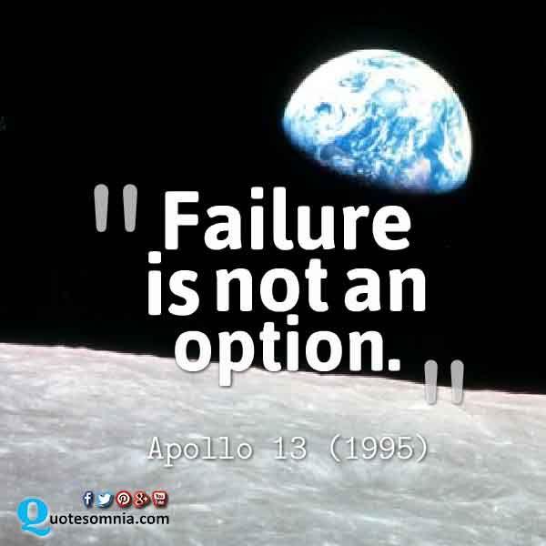 apollo space program quotes - photo #6