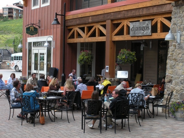 45 best restaurants in crested butte images on pinterest for Uley s cabin crested butte wedding