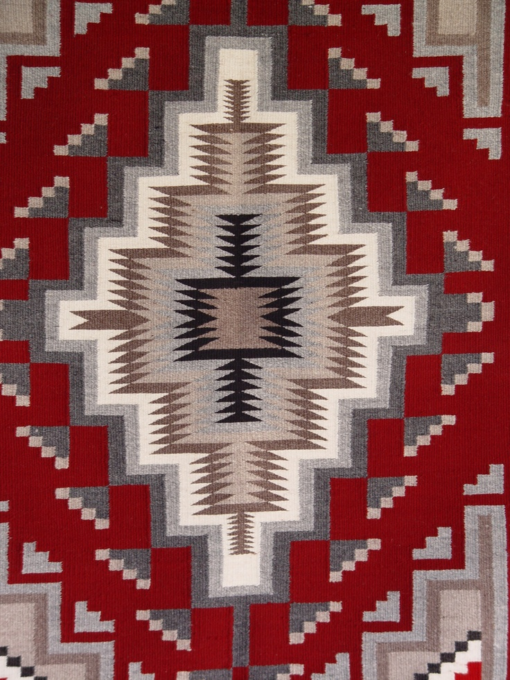 17 Best Images About Native American Beadwork And Clothing