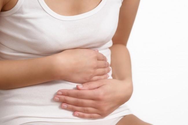 Ideas que mejoran tu vida - remedios para la acidez estomacal