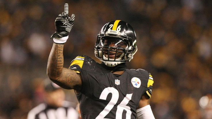 Le'Veon Bell's suspension for DUI and a violation of the substance abuse policy has been reduced from three games to two. #DUI #Sports #News